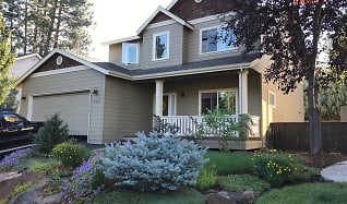 61290 Brookside Loop, Bend, OR