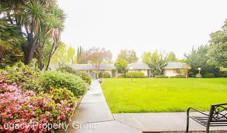 21 Willow Road  Unit 2, La Honda, CA