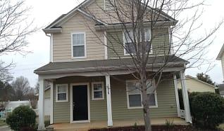 10929 Shelly Renee Drive, Cornelius, NC