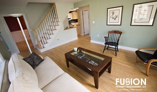 Houses For Rent In Plattsburgh Ny