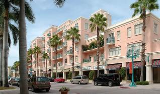 Mizner Park, Southeast Boca Raton, Boca Raton, FL