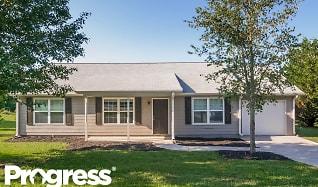 955 SUGAR VALLEY RD SW, Cartersville, GA