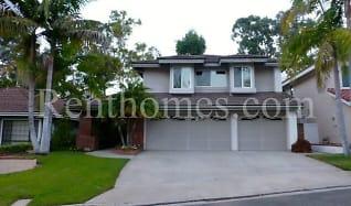 10274 Rue Cannes, Northeastern San Diego, San Diego, CA