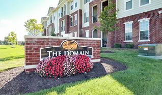 Brandywine Apartments For Rent Carmel In Apartmentguide Com
