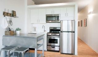 Phenomenal West Philadelphia Apartments For Rent 493 Apartments Download Free Architecture Designs Scobabritishbridgeorg