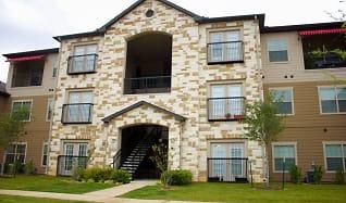 Lookout Hollow Apartments, Cibolo, TX