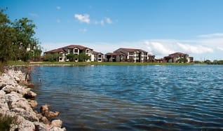 South Lake Ranch, Tierra Grande, TX