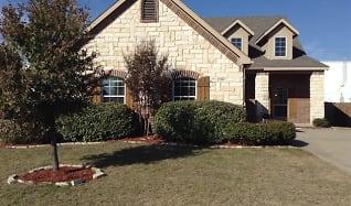 103 Harvest Hill Lane, Red Oak, TX