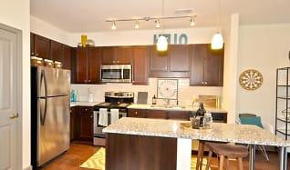 Kitchen, 755 North