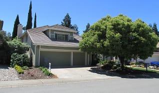 5820 Pebble Creek Drive, Whitney Oaks, Rocklin, CA