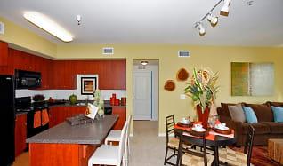 Apartments for Rent in Union City, CA | ApartmentGuide com