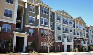 Apartments For Rent In Suwanee Ga 126 Rentals Apartmentguidecom