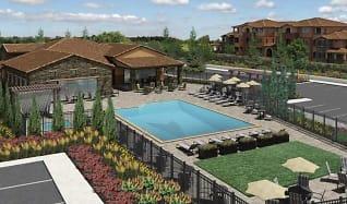 The Summit Reno >> Summit Sierra Apartments For Rent Reno Nv Apartmentguide Com