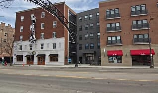 Swell Short North Apartments For Rent Columbus Oh Home Interior And Landscaping Mentranervesignezvosmurscom
