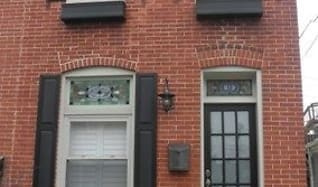 Astounding Houses For Rent In Canton Baltimore Md 116 Rentals Home Interior And Landscaping Ferensignezvosmurscom