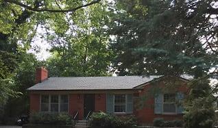 3214 Lexington Road, Beechwood Village, KY