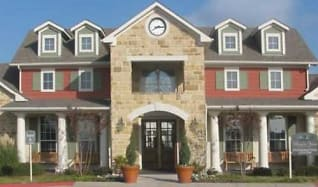 Apartments for Rent in Caddo Mills, TX - 795 Rentals
