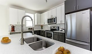 Furnished Apartment Rentals In Fort Worth Tx