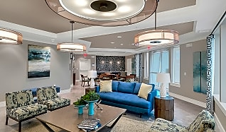 Apartments For Rent In Kissimmee Fl 399 Rentals Apartmentguide Com
