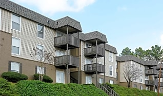 Apartments For Rent In Hoover Al 408 Rentals Apartmentguidecom