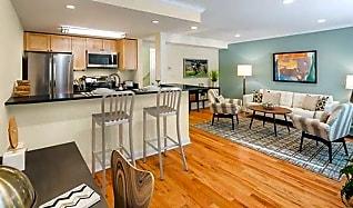 Apartments For Rent In Boston Ma 2973 Rentals Apartmentguide Com