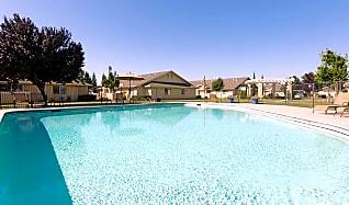 Village at ninth apartments fresno, ca 93710.