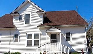 Houses For Rent In Delano Wichita Ks 120 Rentals