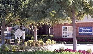 Apartments For Rent In Waxahachie Tx With Balcony