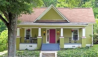 Houses For Rent In Trinity Park Durham Nc 37 Rentals