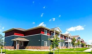 Rent Senior Apartments In West Fargo Nd