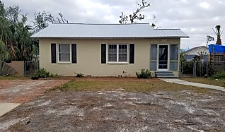 Houses For Rent In Panama City Fl