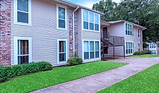 65th Street West Apartments For Rent