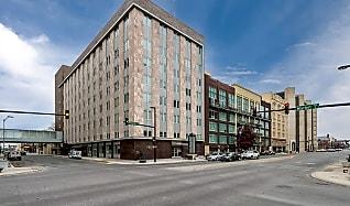 3 Bedroom Apartments For Rent In Wichita Ks
