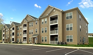 Luxury Apartment Rentals In Wilkes Barre Pa