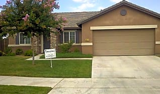 Houses For Rent In Shannon Ranch Visalia Ca 64 Rentals