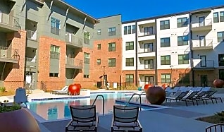 Lofts For Rent In Greenville Sc Apartmentguide Com