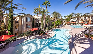Torrey Pines Apartments For Rent San Diego Ca Apartmentguidecom