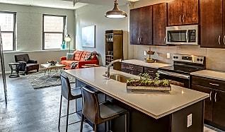 Apartments under $500 in cincinnati, oh | apartmentguide. Com.