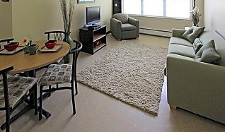 Apartments For Rent In Saranac Ny 71 Rentals Apartmentguide Com