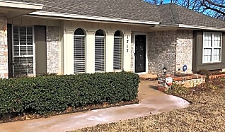 Houses For Rent In Chimney Hill Edmond Ok 60 Rentals