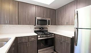 Cheap Apartment Rentals In Corona Ca