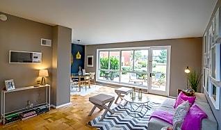 Apartments For Rent In San Francisco Ca 1030 Rentals
