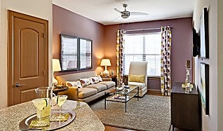 furnished apartment rentals in dfw airport tx