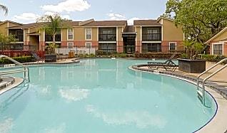 Cross Creek Apartments Tampa Fl 33610