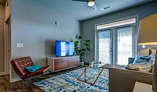 University City Apartments For Rent Charlotte Nc Apartmentguidecom