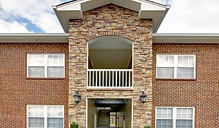 Apartments For Rent In Florence Al 69 Rentals Apartmentguidecom