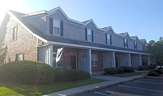Apartments For Rent In Southport Nc 120 Rentals Apartmentguidecom