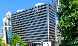 625 Stanwix Partners LP Apartments