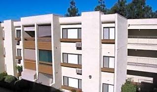 Apartments Under 1000 In San Diego Ca Apartmentguidecom