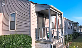 Apartments For Rent In Southport Nc 134 Rentals Apartmentguidecom